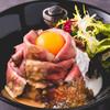 お肉ハウス エシャロット - 料理写真:.