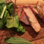イタリアン肉バル 29DOME 水道橋店 -