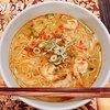 ドゥワン ディー - 料理写真:『トムヤム・センレック』様(860円)