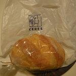 8414433 - 持ち帰りのパン