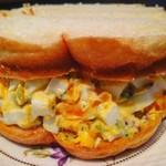 サンドイッチズ -