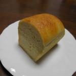 84140660 - 有機豆乳とオリーブオイルのパン