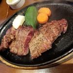 田中屋レストラン -