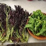 ちょいベジ - 販売野菜