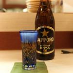 泰然 - ビール