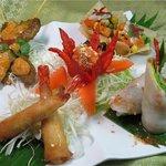 Bangkok Oriental Thai Restaurant - Orderve Oriental