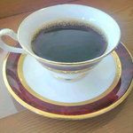 コーヒー豆 凛 -