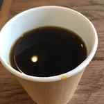 アライズ コーヒー エンタングル - エチオピア