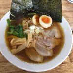 湯麺 戸塚 - 料理写真: