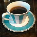 茶房クレイン -