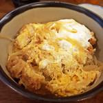 とき和 - 料理写真: