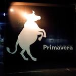 プリマヴェーラ -