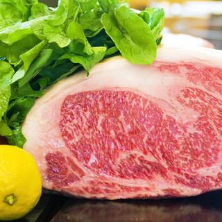 ビーフソムリエ(BeefSommelier)が選んだ松阪牛