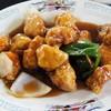 カピタン - 料理写真:酢豚