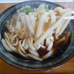 84175120 - 地元大澤製麺