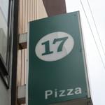 PIZZA17 -