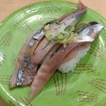 84176146 - 道東さんま(206円)