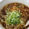 須郷食堂 - 料理写真: