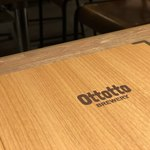 Ottotto BREWERY -