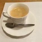 84184745 - コーヒー
