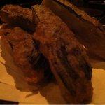 鐵玄肉匠 渋谷 -