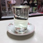 平尾酒店 - 日本酒 剣菱