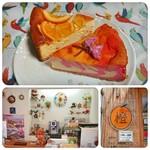 CAFE橙 - 料理写真: