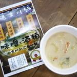 やさしい男の料理ひなた - 料理写真:恵幸川鍋