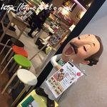 アンテナショップ ピエトロドレッシング 有楽町店 -
