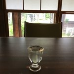 酒邸 吟乃香 - ドリンク写真: