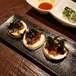 KollaBo - 豆腐
