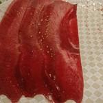 美食焼肉 葉菜 produced by TORAJI -