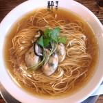 麺's食堂 粋蓮 - 料理写真: