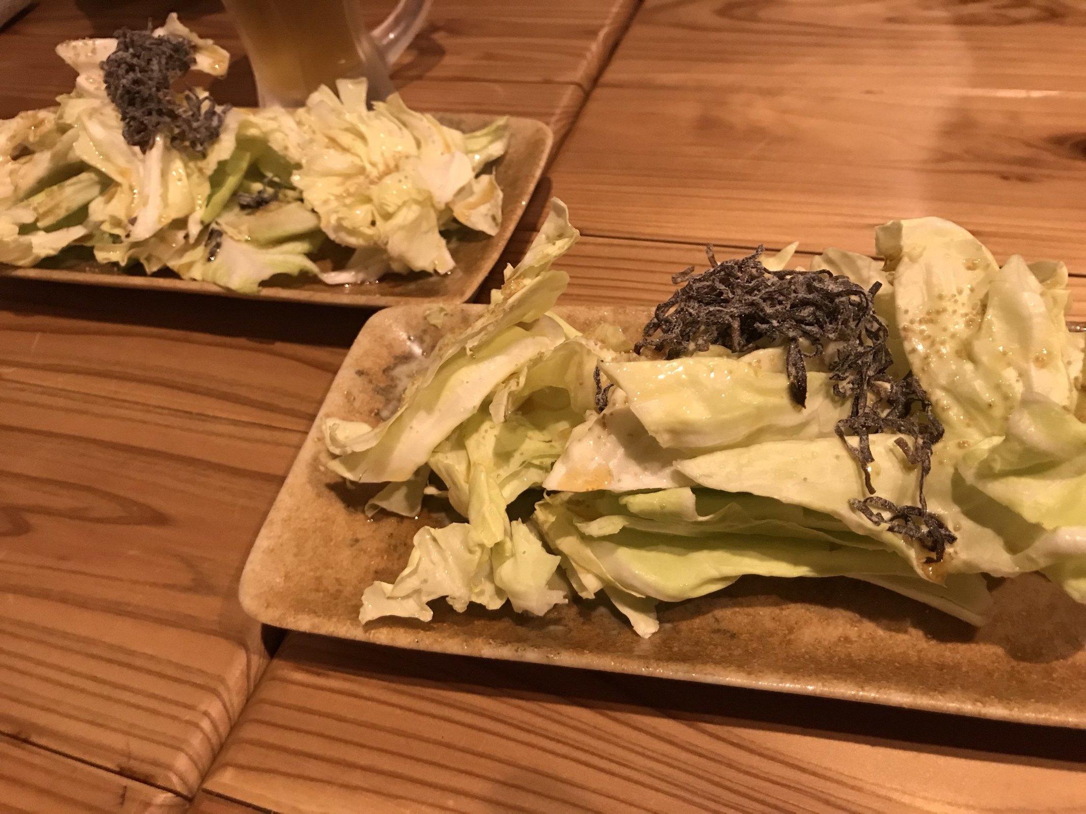 大衆酒場 まるとう商店 name=