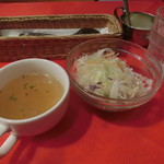 マキアヴェリの食卓 -