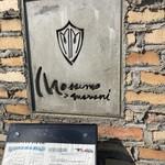 マッシモ・マリアーニ -