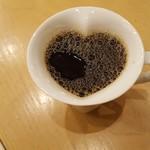 84218609 - コーヒー