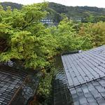 THE SODOH HIGASHIYAMA KYOTO -