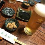 都寿司 - 料理写真:トリビー(^-^)