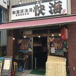 84221048 - 店頭