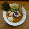 raxamenyamatoki - 料理写真: