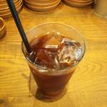 84225564 - アイスコーヒー