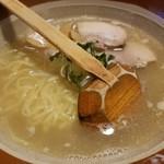 魚肴屋おくに - 料理写真: