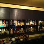 bar & food J-style -