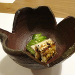 nakameguronaitou - 酢の物