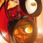 太郎茶屋 鎌倉 -