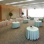 リュクス・ニャーヴェトナム - 30名~60名様までの着席、最大80名様までの立食パーティーが可能です。