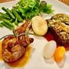 カフェレストラン・パルタジェ - メイン写真: