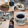 焼肉 木村屋 - 料理写真: