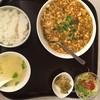 中華四川料理 飛鳥 - 料理写真: